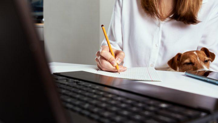 Zasadniczo dużo osób wybiera właśnie modeleLenovo ThinkPad P15 Gen 2